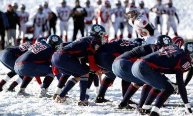 american-football