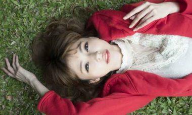 beautiful-korean