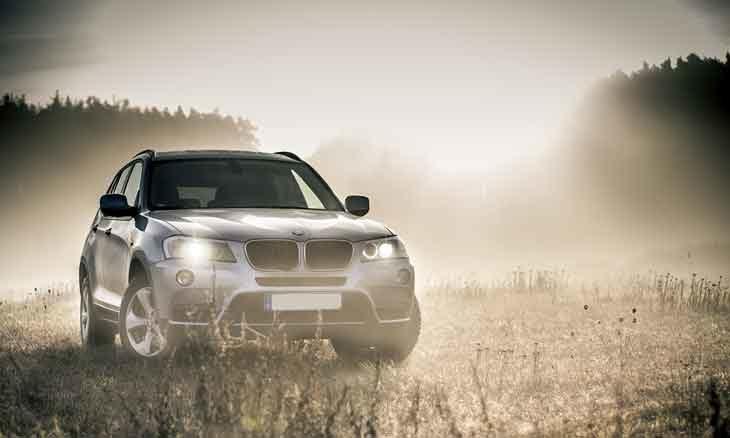 bmw-car