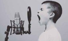 boy-singer