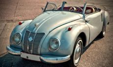 classic-car