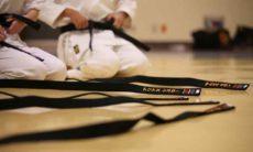 japanese-karate