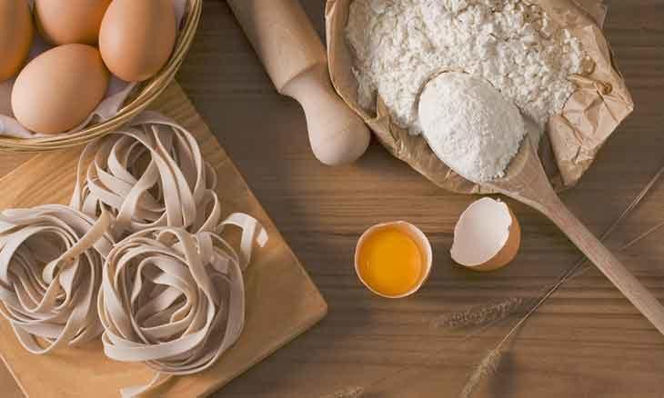 prepare-pasta