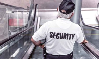 security-tightens