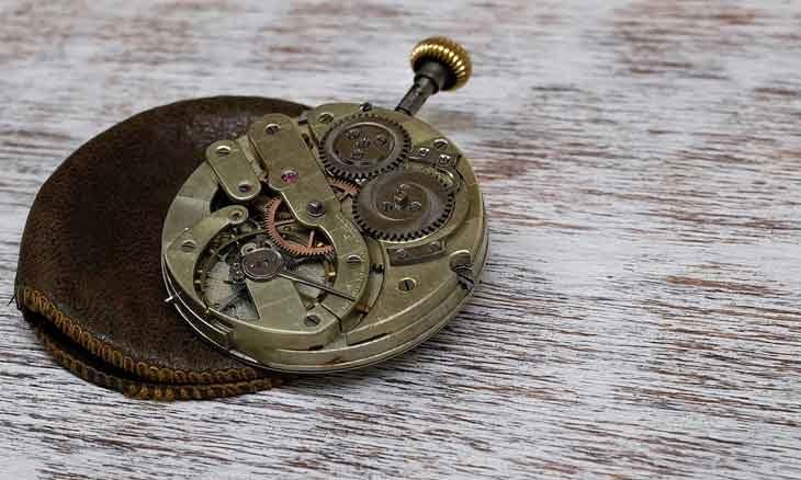 watch-framework