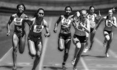 womens-relay